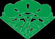 180px-shochiku_logo