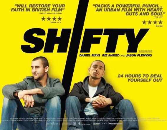 shifty2