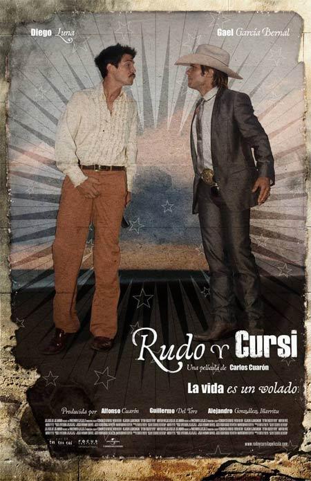 rudoycursi