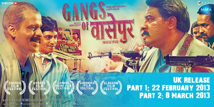 gangs-of-wasseypur_UK_Banner