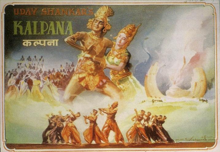 Kalpana2
