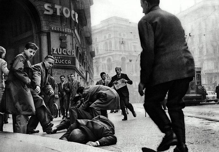 classe-tous-risques-1960-11-g