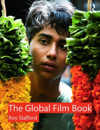 globalfilmbookcoversmall