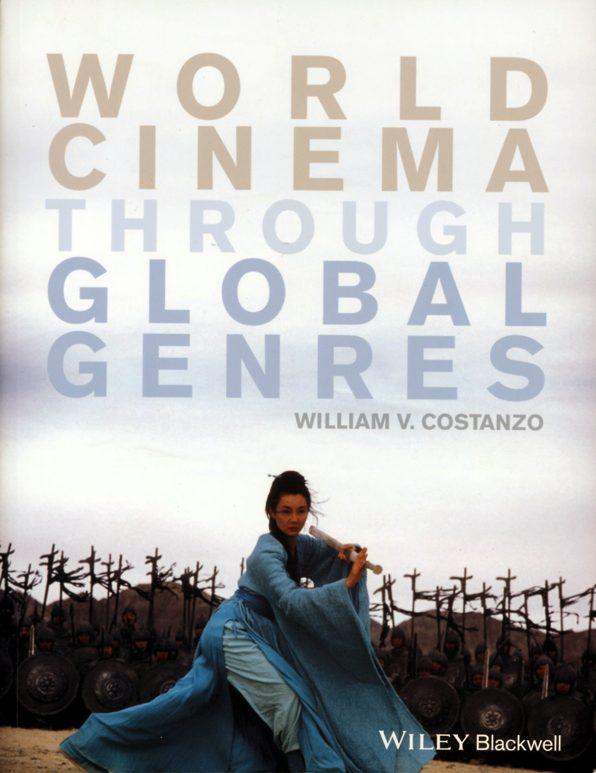 GlobalGenres